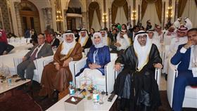 الوزيرة مريم العقيل تشارك في (حوار أبوظبي)