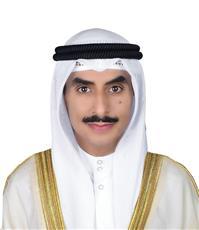 سفير الكويت لدى البحرين يشيد بالعلاقات التاريخية بين البلدين