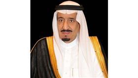 خادم الحرمين يعين نائبًا جديدًا لمحافظ البنك المركزي