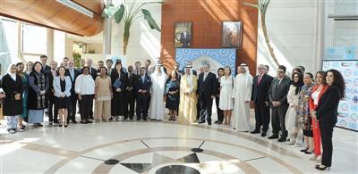 إشادة دولية بدور المرأة الدبلوماسية الكويتية في الأمن والسلام