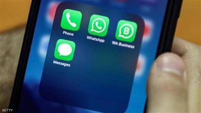 من بينها واتساب.. لبنان يفرض رسوما على «مكالمات الإنترنت»