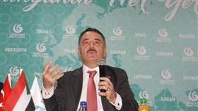 تركيا تنفي إيواء قيادات من نظام عمر البشير