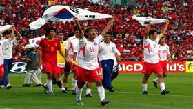 كوريا الجنوبية تطالب معاقبة جارتها الشمالية بعد إقامة مباراة تصفيات كأس العالم دون جمهور