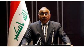 رئيس وزراء العراق: نتائج لجنة التحقيق بشأن التظاهرات ستعلن خلال أيام