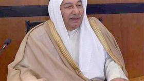 سفير الكويت بالقاهرة: زيارة سمو رئيس الوزراء ستدفع العلاقات إلى آفاق أرحب