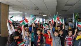 الكويت تواصل مشوار العطاء الإنساني بمساعدة المحتاجين في العالم