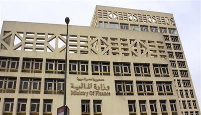 مصر توقع اتفاقية جديدة مع بنك «يورو كلير» لرفع كفاءة إدارة الدين العام