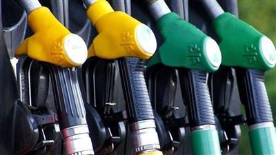 السعودية تخفض أسعار البنزين بدءًا من اليوم