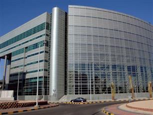 «المحاسبة»: حريصون على رفع مستوى الكويت بمؤشرات التنمية عالمياً