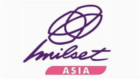 «ملست آسيا» تطلق مسابقة الكويت المدرسية الـ 14 للتطبيقات الصناعية