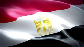مصر تدرس تسعير الطاقة للمصانع كل 6 أشهر