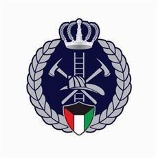 «الإطفاء» تهيب بالمواطنين والمقيمين التزام الحيطة والحذر لعدم استقرار الحالة الجوية