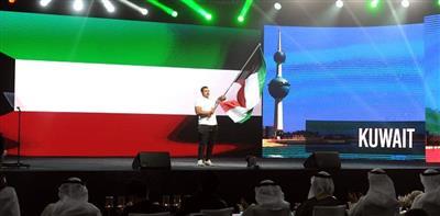 انطلاق البطولة الآسيوية الـ25 للبولينغ في الكويت
