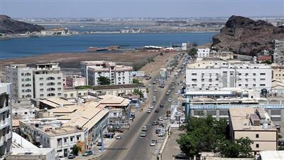 الهلال الأحمر الإماراتي يعلق عمل مكاتبه في اليمن
