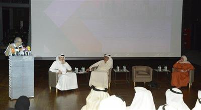 متخصصون: مشروع المنطقة الشمالية يحقق الأمن الإقليمي بالتكامل الاقتصادي