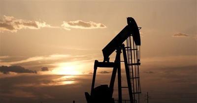 أسعار النفط مستقرة مع تقييم المستثمرين لمخاوف الطلب