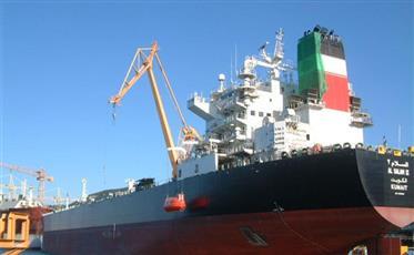 فائض الكويت التجاري مع اليابان يرتفع لأول مرة في 4 أشهر