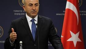 تركيا: استئناف «نبع السلام» حال عدم انسحاب المسلحين من المنطقة الآمنة