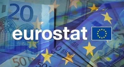 ارتفاع التبادل التجاري بين الكويت والاتحاد الأوروبي في يوليو الماضي