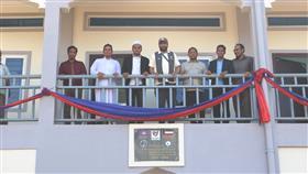 «زكاة الفحيحيل»: بناء 3 دور للأيتام باليمن وسيلان وكمبوديا