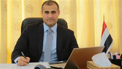 اليمن: لا مشاورات جديدة قبل تنفيذ اتفاق ستوكهولم