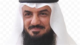 النائب السابق فهد الخنة المحكوم في قضية دخول المجلس يعلن عودته للكويت اليوم