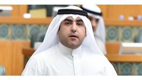 الكندري: محكومو قضية دخول المجلس سيظلون «مرفوعي الرأس»