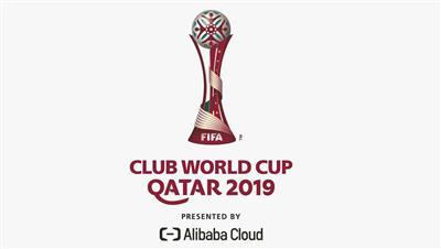 الفيفا يعلن أسعار تذاكر مونديال الأندية في قطر