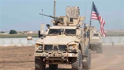 البنتاغون: قواتنا ستبقى مؤقتاً في العراق