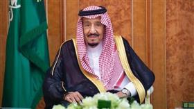 السعودية.. إعفاء وزير الخارجية إبراهيم العساف من منصبه