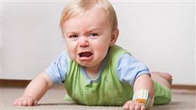 5 طرق بسيطة لتهدئة بكاء طفلك