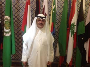 الكويت: ملتزمون بمبادئ المقاطعة الاقتصادية للاحتلال