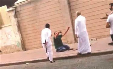«التمييز» تؤيد الإعدام للمصري قاتل زوجته اللبنانية
