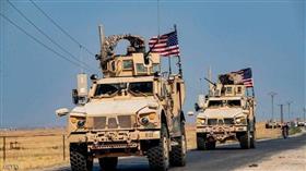 ترمب أعلن مطلع الشهر سحب ألف جندي أميركي من شمال شرق سوريا