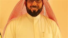 المحامي علي العصفور: «الجنايات» تأمر بوقف حكم الحبس 5 سنوات لسعودي متهم بتزوير الجنسية