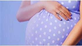 كيف يمكن ضبط الدهون الثلاثية أثناء الحمل؟