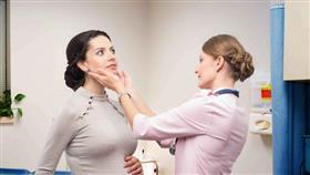 فحوصات مهمة أثناء الحمل تكشف تشوهات الجنين