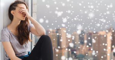 الإسبرين ومضادات الالتهاب فعالة في علاج الاكتئاب
