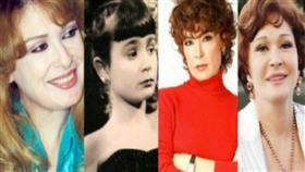 بعض مشاهير الأرمن في مصر
