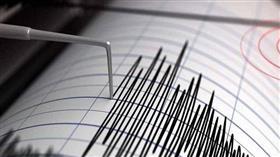 زلزال بقوة 5.2 درجة يضرب شمال بحر مالوكو بإندونيسيا