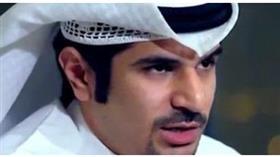 المحامي مبارك علي النويبت: حكم نهائي ببراءة متهم من تهمة خيانة الأمانة بمبلغ 600 ألف دينار ضد أحد أكبر شركات المقاولات