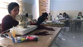 «المساعدات الكويتية».. رسالة انسانية لتحسين معيشة المحتاجين حول العالم
