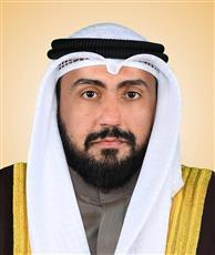 وزير الصحة: فخورون بفوز الدكتور أحمد نبيل بجائزة أفضل مبتكري العالم الأمريكية