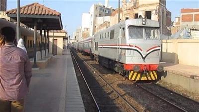 «حادث التذكرة».. مصر تحيل «رئيس القطار» إلى الجنايات