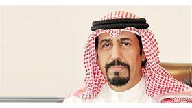 سفيرنا لدى السعودية يشيد بمشاركة الكويت في «مبادرة مستقبل الاستثمار»