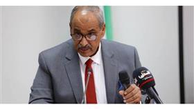 الحكومة الفلسطينية: تحويل 3 ملايين دولار من المنحة الكويتية