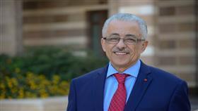 وزير التعليم المصري: 70% من المنتمين لـ «داعش».. تخرجوا من كليات الطب والهندسة