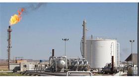 النفط يرتفع مدعومًا بتوقعات اتفاق أمريكي صيني