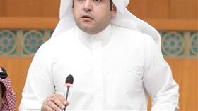 الكندري: «بس امصخت» صرخة من الشعب لن يقف صداها إلا بنهج جديد في إدارة الحكومة