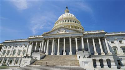 واشنطن ترصد 20 مليون دولار لمن يعثر على مواطن أمريكي مختفي بإيران